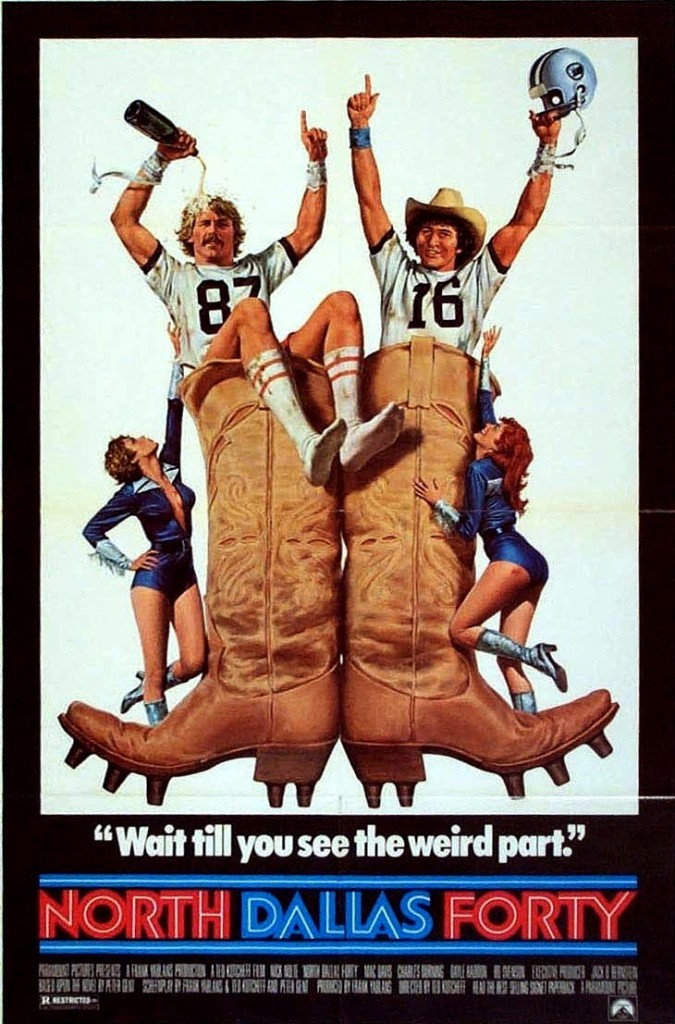 North-Dallas-Forty_ Forgotten-Movie_1979-Nick-Nolte