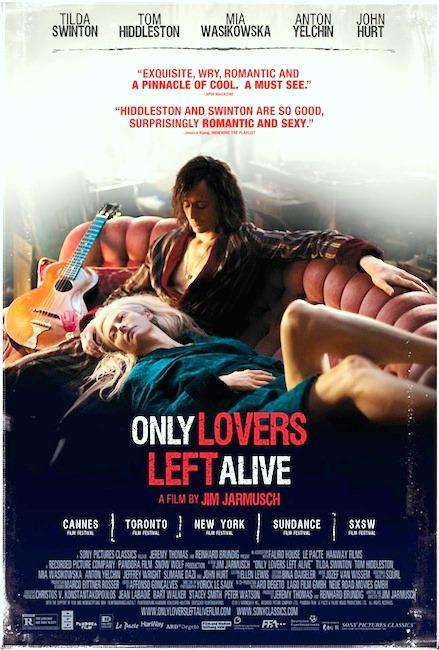 Only-Loves-Left-Alive_U.S. Ad-2014_Film