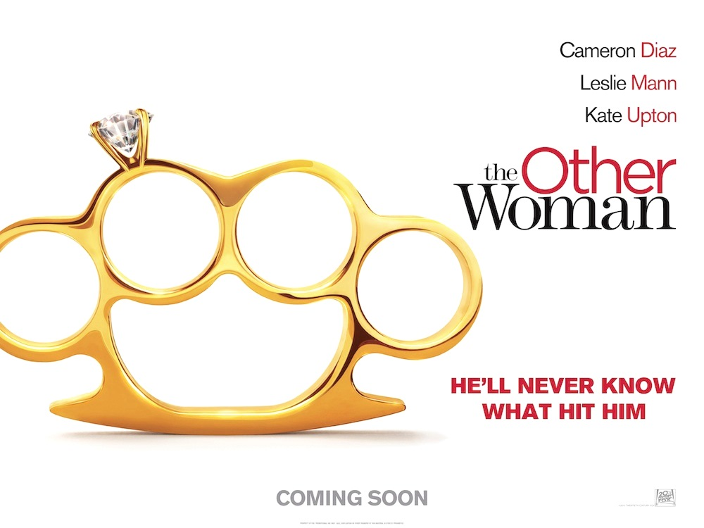 Other-Woman_Post-Flick-Minute _Review-2014-Revenge-Comedy