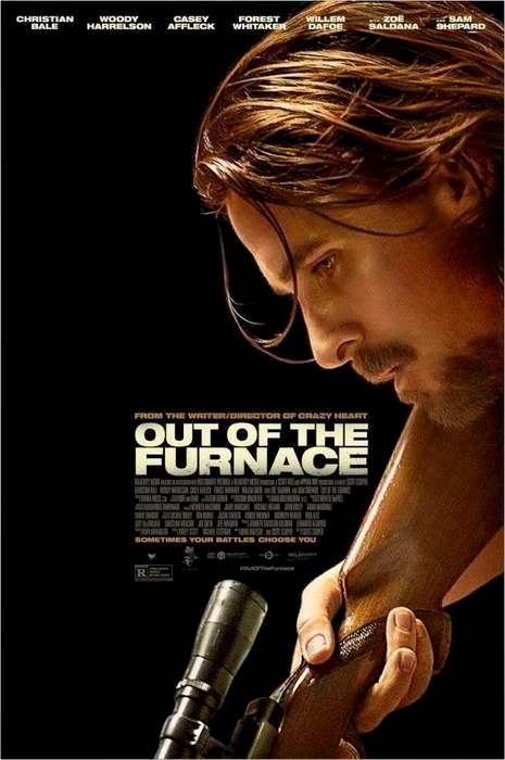 Out-of-the-Furnace _Movie-Review_Christian Bale_2013