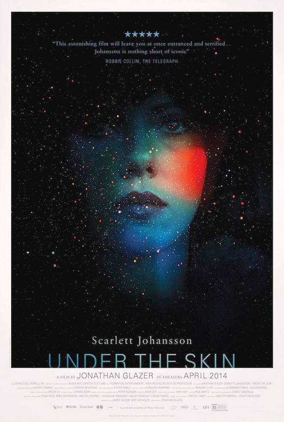 Under-the-Skin_Weird-Scarlett-Johannson_2014-Poster-Movie