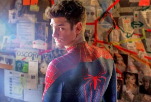Amazing_Spider-Man_2_Review_Andrew Garfield