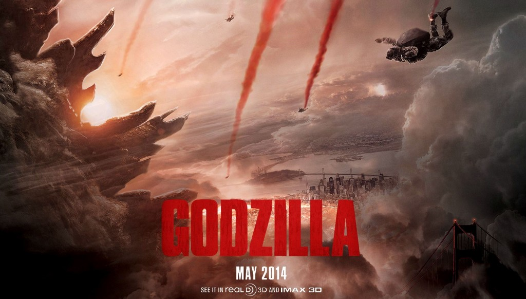 Godzilla_2014-Remake_Post