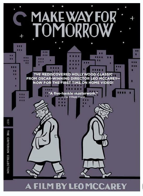 Make-Way-for-Tomorrow-Criterion_FlickMinute