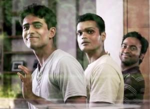 Million Dollar Arm_Indian-Cast