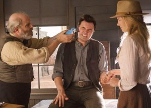 Million-Ways-to-Die-in-the-West_ Western-Comedy Review_Seth MacFarlane. Flick Minute