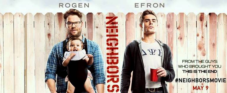 Neighbors-Movie-Ad_FlickMinute-Poster