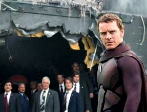 X-Men-Day-Future -Michael-Fassbender