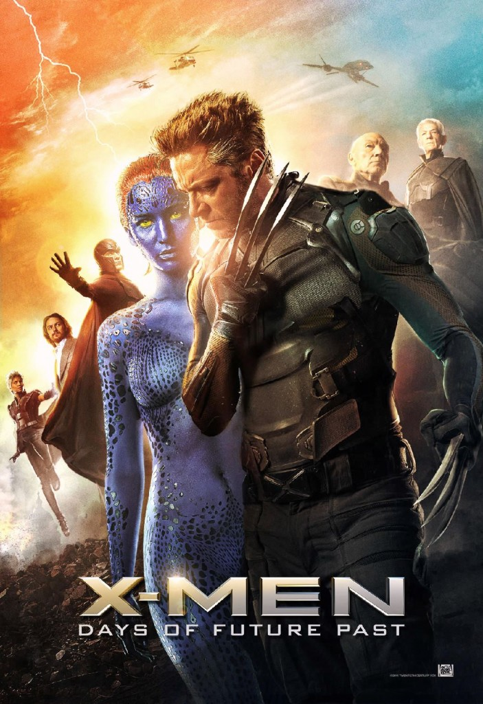 X-Men-Day-Future-Poster_2014-Flick-Minute