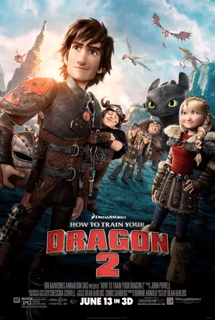 How-to-Train-Your-Dragon 2_FlickMinute Animated