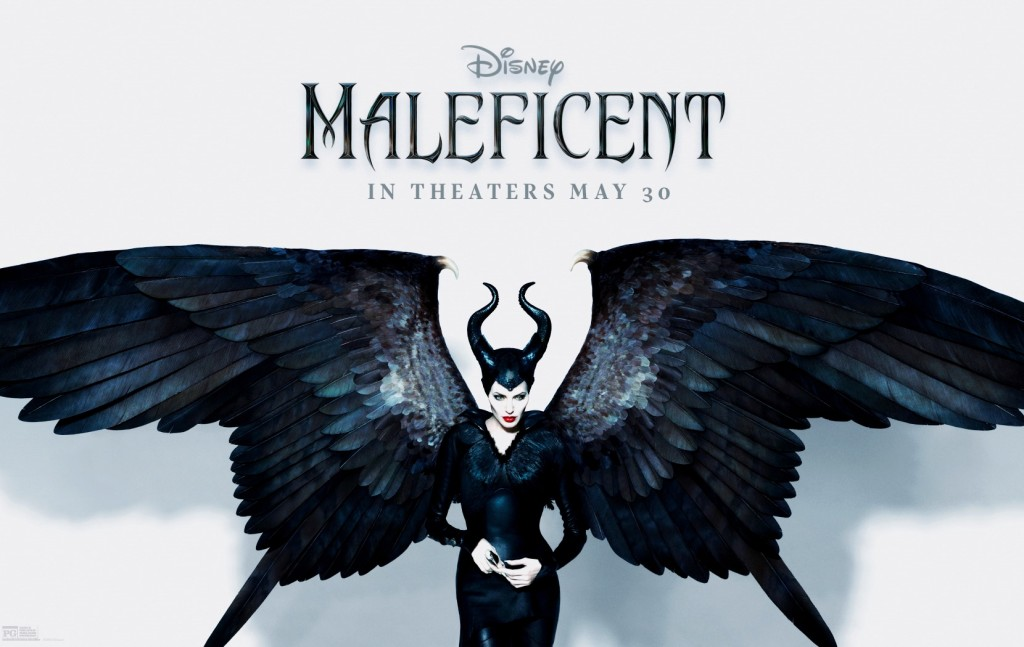 Maleficent_2014_Fantasy-Success