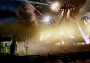 War_of_the_Worlds_2005 tripods-aliens_FlickMinute