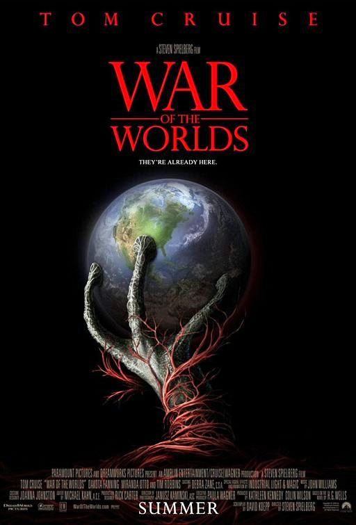 War_of_the_Worlds_2005Poster_FlickMinute