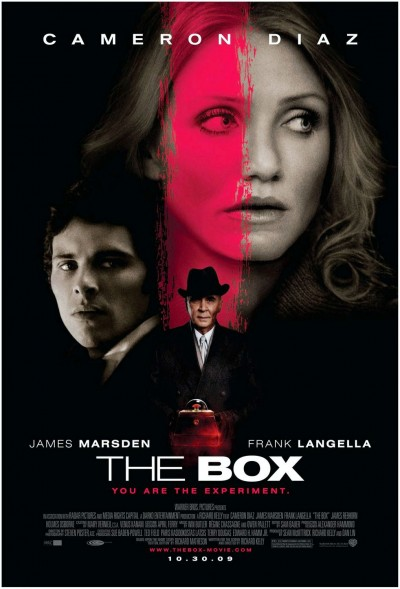 Box_ movie weird-poster