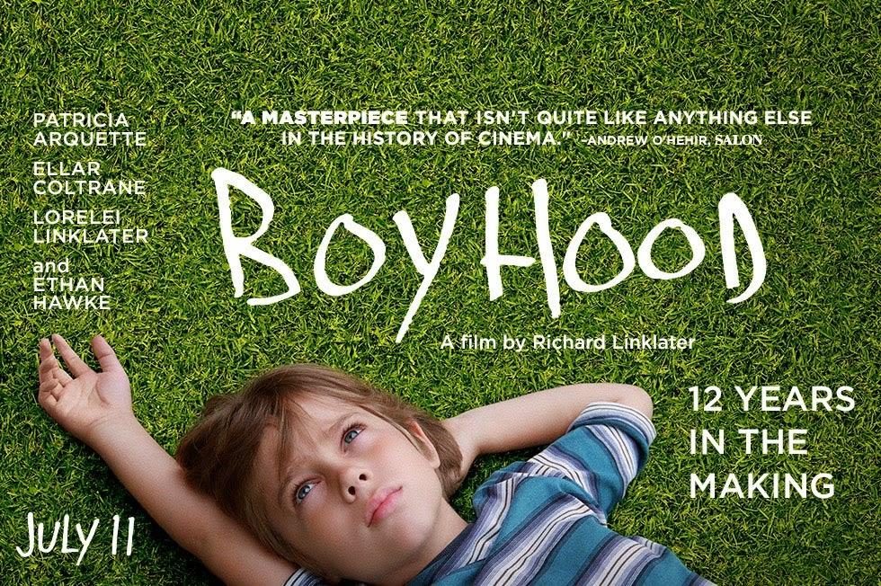 Boyhood_ Poster_Linklater-Best-Film