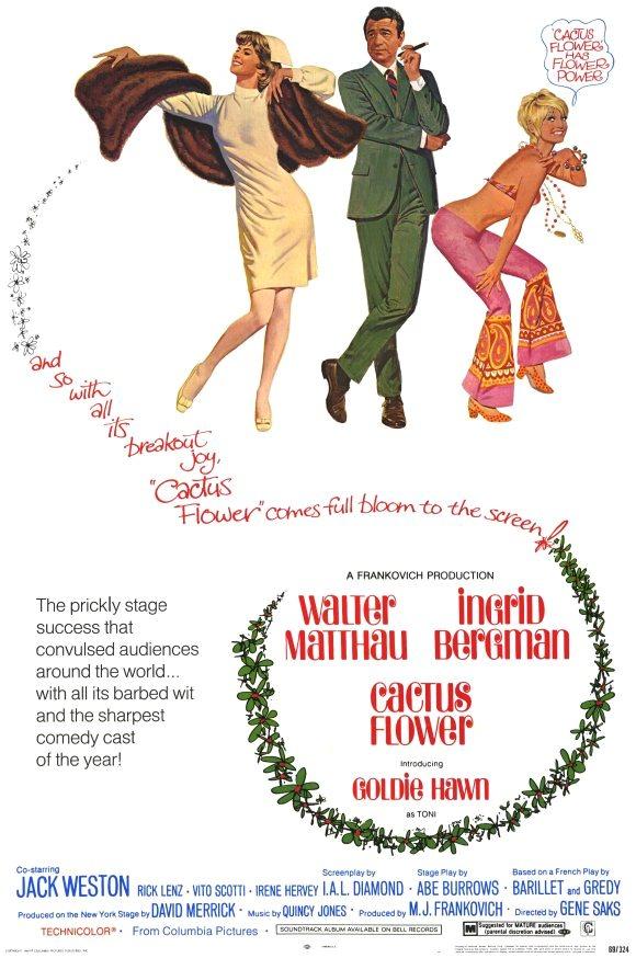 Cactus-Flower-1969_Funny