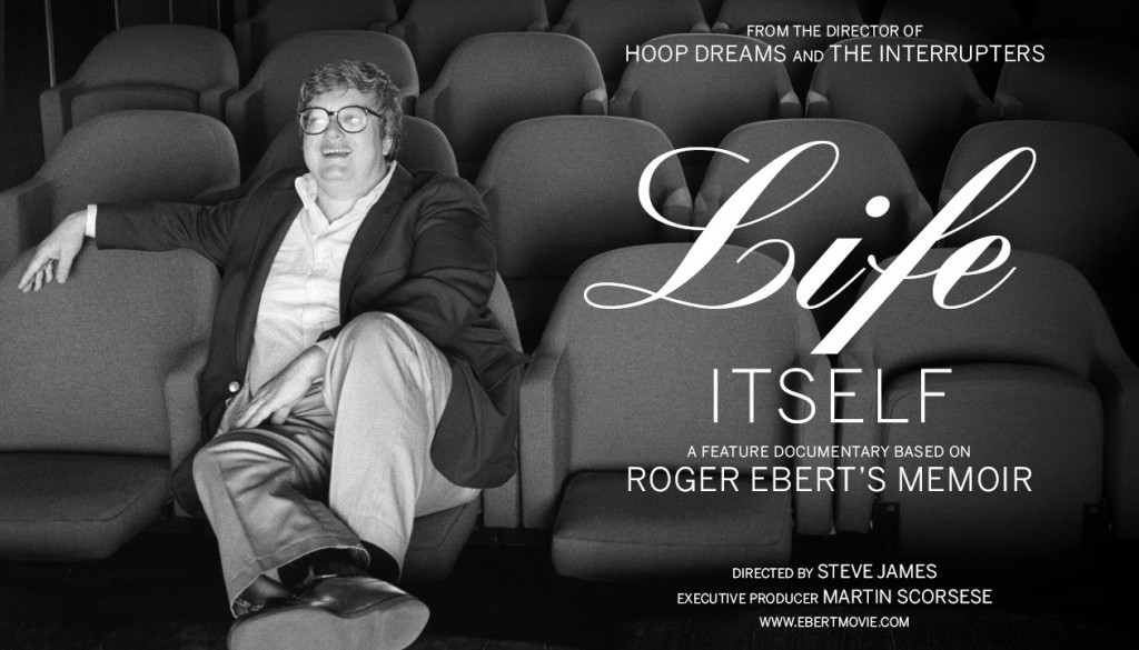 Life-Itself_ Promo_Roger-Ebert Doc