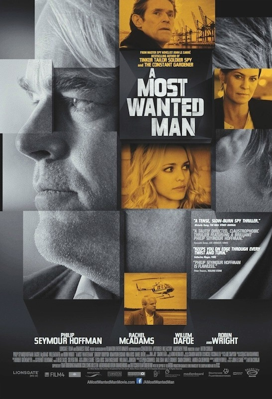 Most-Wanted-Man Poster_FlickMinute_Philip Seymour Hoffman