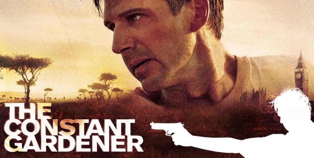 Constant-Gardener_2005-Film Poster-FlickMinute _Forgotten-DVD