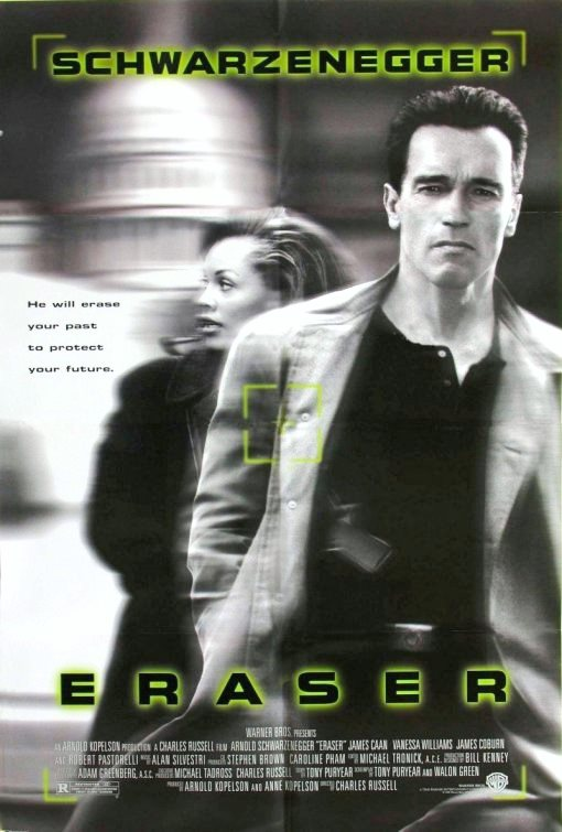 Eraser-FlickMinute_ Film-Review