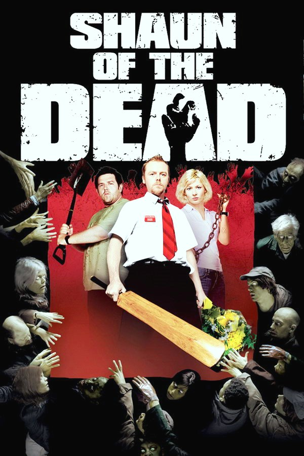 Shaun-of-the-Dead_Flick Minute_Review-UK