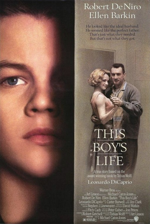 This-Boys-Life_ FlickMinute_Review
