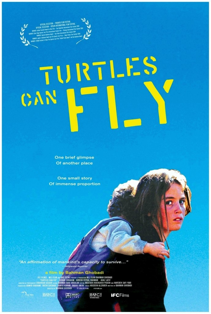 Turtles-Can-Fly_Flick Minute