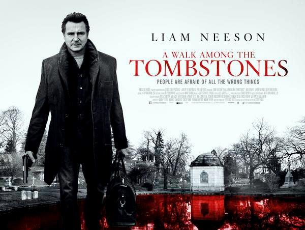 Walk Among the Tombstones_2014