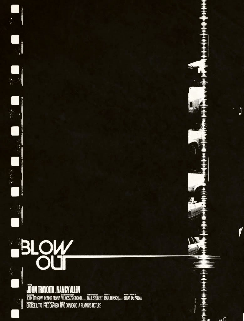 Blow-Out_1981-Review _Flick-Minute