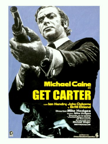 Get-Carter_ Flick-Minute_ Michael-Caine-1971_review