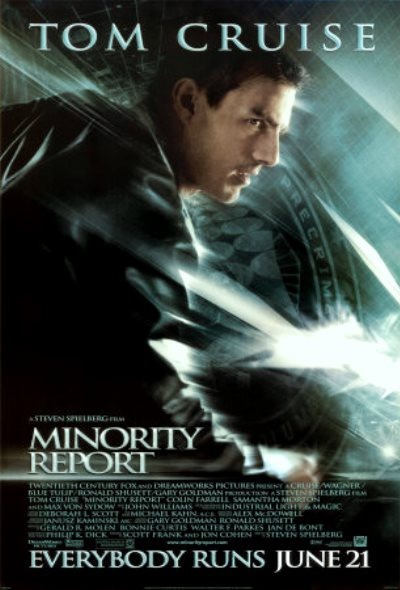 Minority-Report_Flick Minute Masterpiece