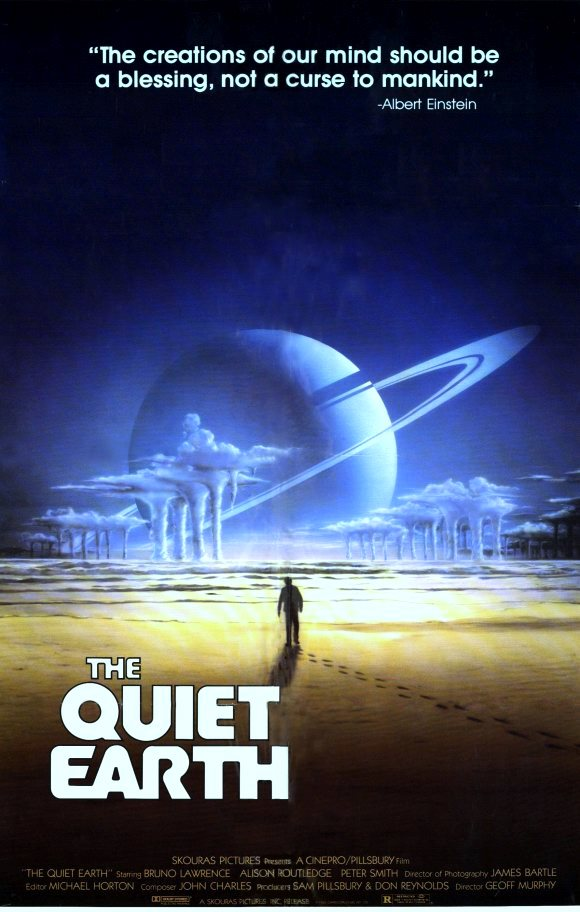 Quiet-Earth_1985 _Apocalypse-Cinema_Flick Minute