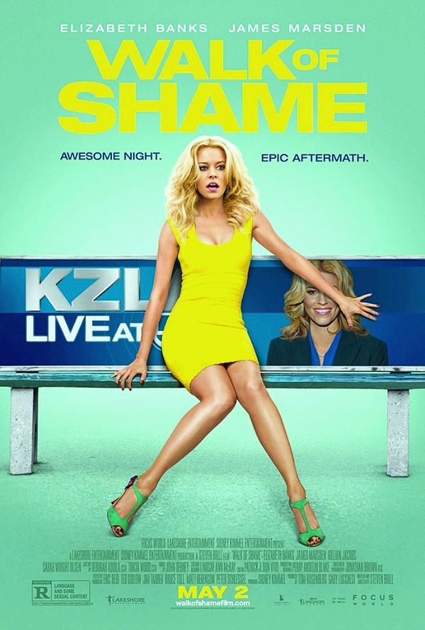 Walk-of-Shame_ 2014 Worst-Movies_Flick Minute