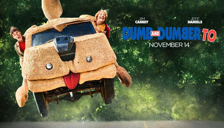 Dumb-and-Dumber_2 _November-Release