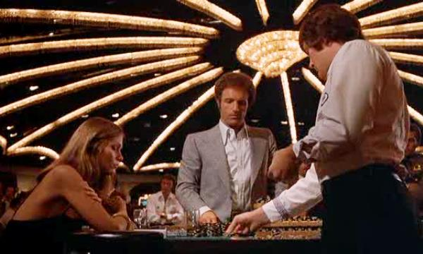 Gambler_1974 Masterpiece_Forgotten-James-Caan_Flick-Post