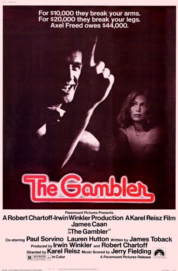 Gambler_1974 _Classic-James-Caan_Flick-Post