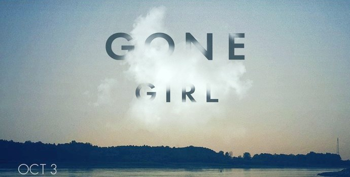 Gone-Girl_Highly-Recommended