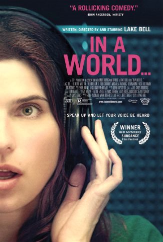 In-A-World_ Review_Movie