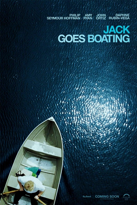 Jack-Goes-Boating_ Director-Phillip-Seymour-Hoffman