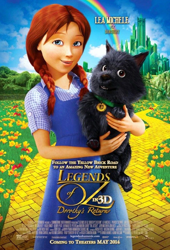 Legends-of-Oz_ Bad-Movies_Dorothy-Returns