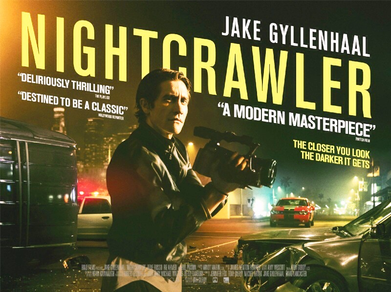 Nightcrawler_Masterpiece-Undervalued