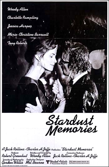 Stardust-Memories_1980_ Underrated