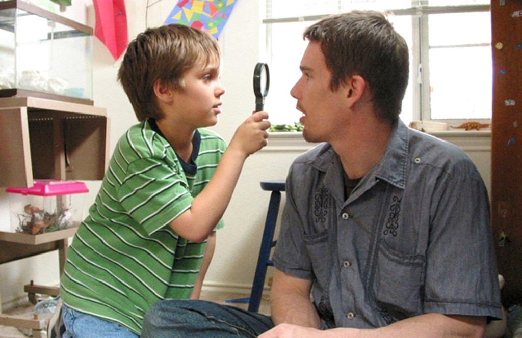 Boyhood_Masterpiece _Best-Film-of-the-Year-2014