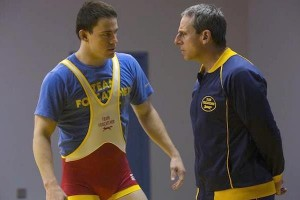 Foxcatcher _2014 Best-Films_FlickMinute