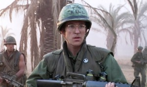 Full Metal Jacket 1987_Underrated-Second-Half