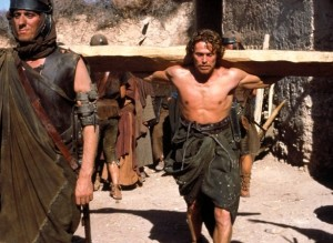 Last Temptation of Christ_ Scorsese-Best-Films-of-the-Decade