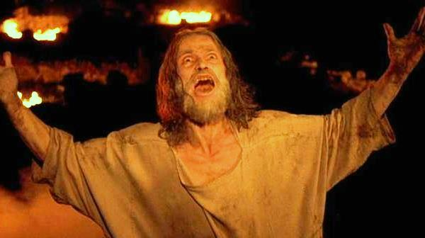 Last Temptation of Christ_Willem-Dafoe_Finality_FlickMinute