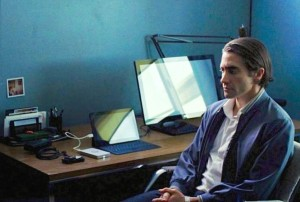 Nightcrawler_Best Performance _Jake-Gyllenhaal