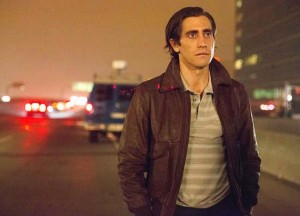 Nightcrawler_Great Un-Nominated Performances