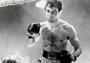 Raging Bull_ Best Films-1980s